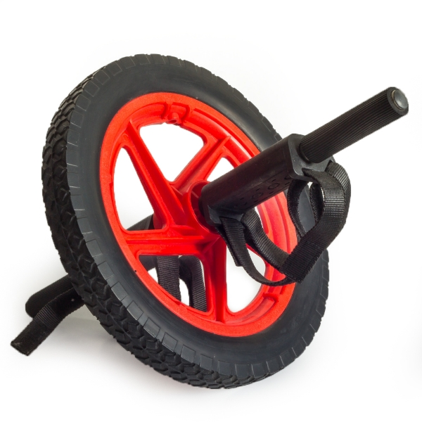 Slika od Kineta Power Wheel kotač
