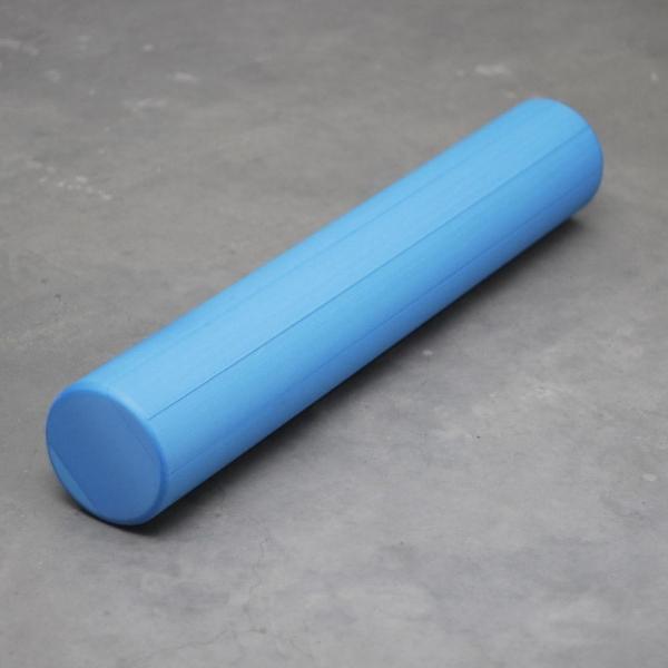 Slika od Foam Roller 90 cm
