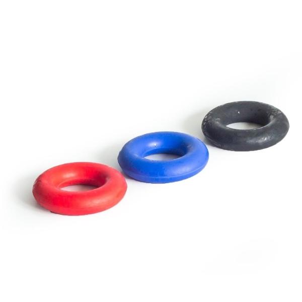 Slika od Guma za jačanje šake i podlaktice