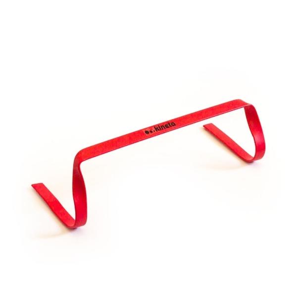 Slika od Fleksibilna prepona 15 cm
