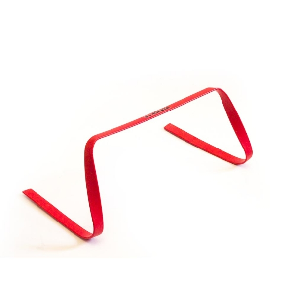 Slika od Fleksibilna prepona 23 cm