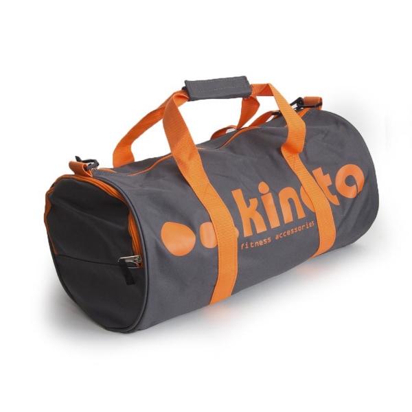 Slika od Kineta torba za trening