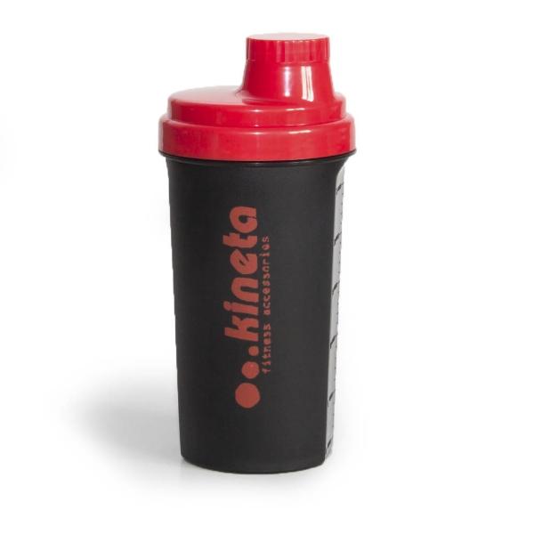 Slika od Shaker bočica
