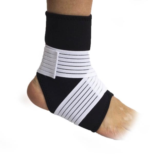 Slika od Steznik za skocni zglob - PREMIUM