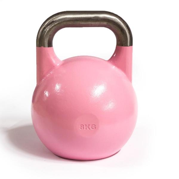 Slika od Profesionalna - Competition Girja 8 kg