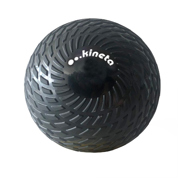 Slika od Slam Ball Xtra Grip  2 kg